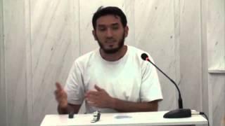 Islami (Adet apo Ibadet) - Hoxhë Bedri Lika