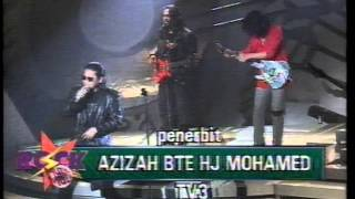 Video Wings - Gemuruh (1992) LIVE MP3, 3GP, MP4, WEBM, AVI, FLV Agustus 2018