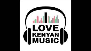 Download Here: http://www.mixcrate.com/djblueflame/kenyan-locals-mix-25flow-2016-10267820The best music out of the 254 (Kenya) mixed by Dj BlueFlame. Enjoy. And don't forget to subscribe to my channel so that you can get my mixes as soon as I upload them!TWITTER: www.twitter.com/djblueflameFACEBOOK: www.facebook.com/djflamenrbINSTAGRAM: www.instagram.com/dj_blueflame
