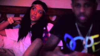 Fabolous - We Get High (Explicit) Official Video