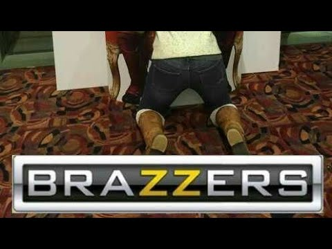 Video deadpool funny videos for Brazzers videos 2018 download in MP3, 3GP, MP4, WEBM, AVI, FLV January 2017