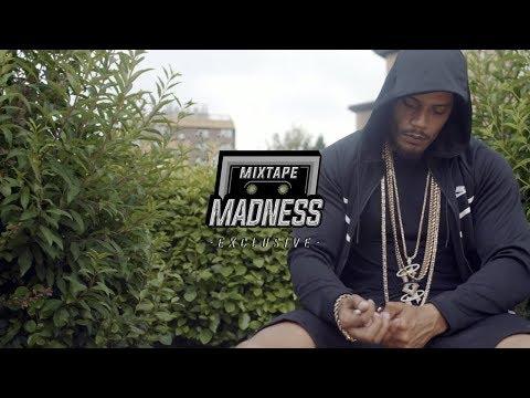 Deep Green – R.S.I.E.W (Music Video) | @MixtapeMadness