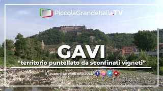 Gavi Italy  city photos gallery : Gavi - Piccola Grande Italia