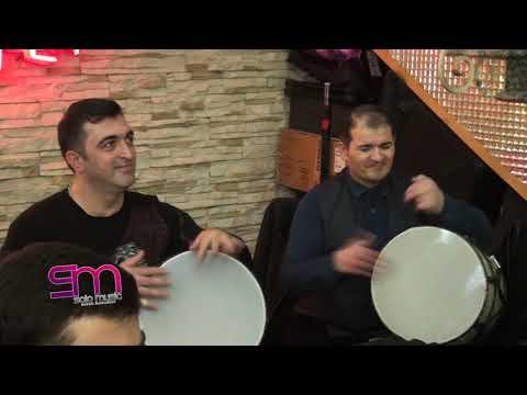 Buta instrumental Super Kompazisiya - Famil Nagara -Ceyhun Nagara - Mehdinin kicik toyu #SoloMusic