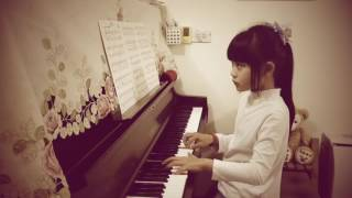 "Download Lagu 淇淇7Y7M練琴:徐佳瑩(LaLa) - 大雨將至(電視劇""女醫明妃傳""片頭曲)鋼琴版 Mp3"