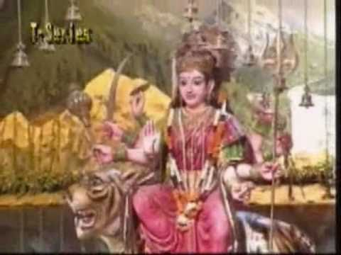 Video NARENDER CHANCHAL Most famous album download in MP3, 3GP, MP4, WEBM, AVI, FLV January 2017