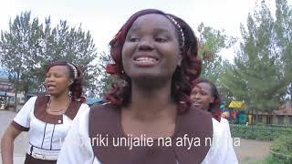 Video Kwa furaha - St Mary's Kwanjenga Choir MP3, 3GP, MP4, WEBM, AVI, FLV Agustus 2019