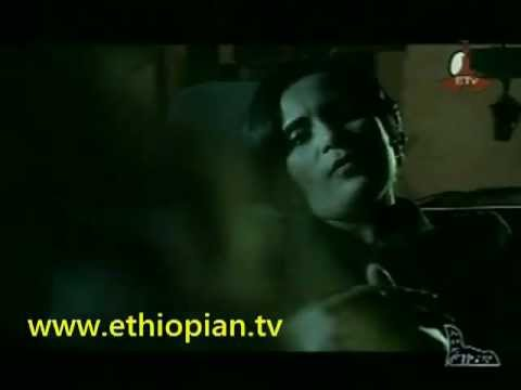 Gemena 2 : Episode 35 - Ethiopian Drama - clip 1 of 2