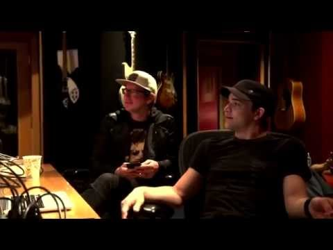 Hunter Hayes - #ForTheLoveOfMusic - Episode 126