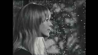 Marianne Faithfull - What Have They Done To The Rain (RARE!) - YouTube