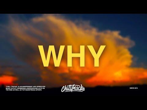 Video NF - WHY (Lyrics) download in MP3, 3GP, MP4, WEBM, AVI, FLV January 2017
