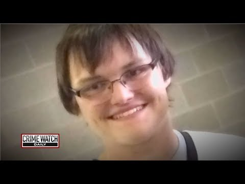 Pt. 2: High School Class President Vanishes - Crime Watch Daily With Chris Hansen