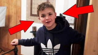 My brother James has an evil plan...► Subscribe To See More :) - http://bit.ly/oliwhiteTV2  PREVIOUS VLOG ► https://www.youtube.com/watch?v=Ix3Q4LJOvzE► ORDER THE TAKEOVER NOW! - http://www.gen-next.co.uk▶︎ (UK) ORDER GENERATION NEXT - http://amzn.to/1QkOuMw▶︎ (USA) http://bit.ly/GenNextUSBookMY INSTAGRAM: @OliWhiteTVMY TWITTER: @OliWhiteTVMY SNAPCHAT: OliWhite1MY FACEBOOK: fb.com/OliWhiteTVFOLLOW JAMES ON TWITTER: @JamesWhite_TVFOLLOW JAMES ON INSTAGRAM: @JamesWhite_TV