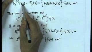 Mod-01 Lec-18 Arithmetic Coding Part-1