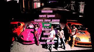 Nonton How to get FERRARI and LAMBORGHINI in Vice City | GTA VICE CITY FAST & FURIOUS MOD Film Subtitle Indonesia Streaming Movie Download