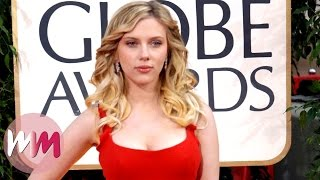 Video Top 10 Best Golden Globe Dresses of All Time MP3, 3GP, MP4, WEBM, AVI, FLV Februari 2018