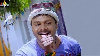 Video Comedy Scenes Back to Back   Vol 35   Non Stop Telugu Comedy   Sri Balaji Video MP3, 3GP, MP4, WEBM, AVI, FLV Oktober 2018