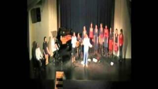 Video 2010
