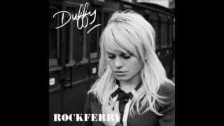 Rockferry Deluxe Edition - Duffy (Full Album) 2008
