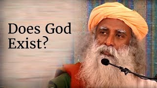 Video Does God Exist? - Sadhguru MP3, 3GP, MP4, WEBM, AVI, FLV Januari 2018