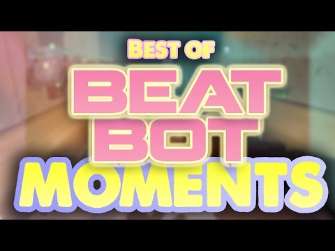 Beat - Take a second to wub the like button! Really lets me know if you are still enjoying! Share around to other toasters and grow the Toasty Troops! ▻Grab your own Toasty Apparel: http://bit.ly/1cfWo...