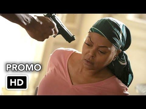 """Empire 6x03 Promo """"You Broke Love"""" (HD)"""