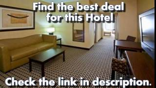 Seymour (IN) United States  city photo : Holiday Inn Express Hotel & Suites Seymour (Indiana) - Seymour (Indiana) - United States