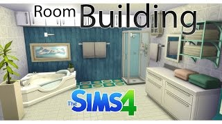 I am excited to announce the first Sims 4 #RoomBuilding Challenge. How to get involved.What is this? The #Sims4RoomBuildingChallenge is a way to showcase your rooms with other creators, get pointers and improve your skills. I'll be uploading rooms under the hashtag #RoomBuildingChallenge. Join me by uploading your creations to the gallery using the same hashtag. To start with I'll be checking out your rooms and replying to each submission. I will make a showcase video if this idea takes off. You can suggest rooms for me or others to build in the comment section or by sending pictures of rooms or houses to my twitter.twitter: https://twitter.com/JasonmazdatweetI hope this acts as a fun way to interact with other simmers and have a blast playing the Sims. Enjoy guys and girls!Check out my social media links for more updates about videos, secret previews, blogs, vlogs and more!twitter: https://twitter.com/JasonmazdatweetI look forward to your submissions.Download: Coming soonDo you like my videos? Here are my suggestions of some of my videos to watch next:Lets Build in the Sims 3 - Modern Beach House: Part 1 : http://www.youtube.com/watch?v=iPba7O...Sims 3 Roaring Heights - Part 1: http://www.youtube.com/watch?v=lpDXf9...