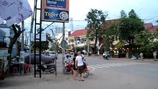 Khmer Documentary - Tos-sna brotess khmer.