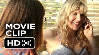 Nonton Someone Marry Barry Movie CLIP - Phone Call (2014) - Lucy Punch, Tyler Labine Movie HD Film Subtitle Indonesia Streaming Movie Download