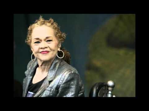 Tekst piosenki Etta James - Good Morning Heartache po polsku