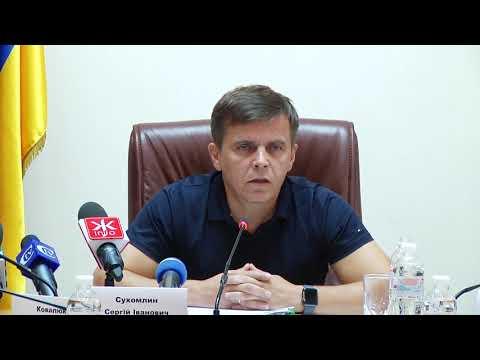 В Житомире действует бесплатный льготный проезд без ограничений во времени