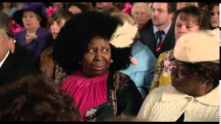 Big Stone Gap - Wedding Sober - Own it on Blu-ray 2/2