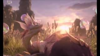 Video [MHX] Cinematics: Raizex, Gamuto, Tamamitsune and Dinovaldo! MP3, 3GP, MP4, WEBM, AVI, FLV Mei 2019