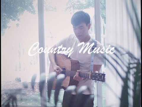 Video Country Music - James Lee (Video) download in MP3, 3GP, MP4, WEBM, AVI, FLV January 2017