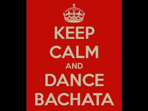 Mix exitos de bachata (bachata songs)
