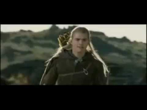Taking - They're taking the Hobbits to Isengard; 10 Hours Version. Since the original