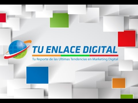 Programa 3 Tu Enlace Digital