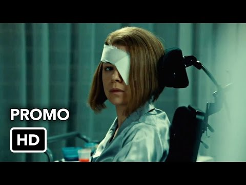 Orphan Black - Episode 3.06 - Certain Agony of the Battlefield - Promo