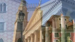 Cologna Veneta Italy  City pictures : Cologna Veneta (Vr)