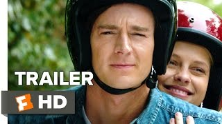 Nonton The Choice - 'Choose Love' Trailer (2016) - Benjamin Walker Romantic Drama HD Film Subtitle Indonesia Streaming Movie Download