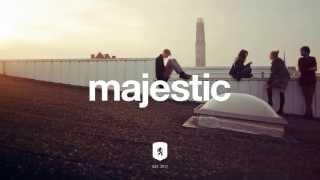 Portland - Deezy Daisy (Oxford Remix)