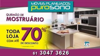 PUROSONO - AGOSTO2012