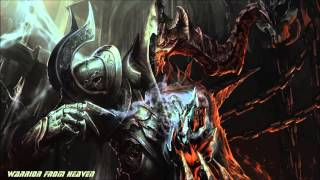 ZuZu Music- After Death (2015 Epic Dark Vengeful Battle Hybrid Orchestral Choir Drama)