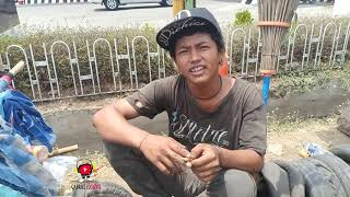 Video ANAK VESPA PALING NEKAT SEJAGAD RAYA MP3, 3GP, MP4, WEBM, AVI, FLV Maret 2019