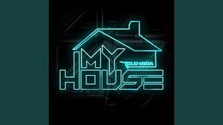 Video My House MP3, 3GP, MP4, WEBM, AVI, FLV Januari 2019