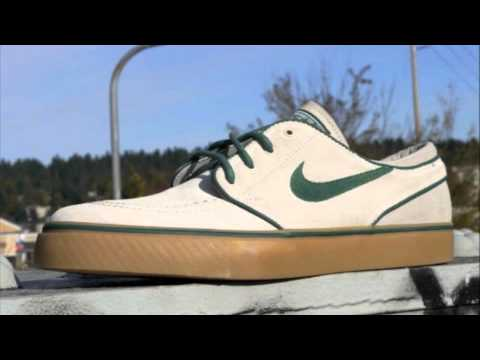 nike sb bonsai - Hey Guys! The photos are courtesy of: http://sneakernews.com sneakernews.com is where I get all of my sneaker info! I highly suggest you go visit the site! L...
