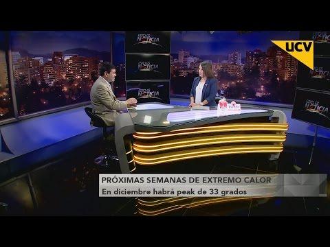 video ESTO ES NOTICIA (24-11-2015) - Capítulo Completo