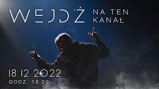 20m2 Łukasza - Łowcy.B - Wywiad u Łukasza Jakóbiaka