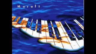 Javad Maroufi - String of Pearls  جواد معروفی - مروارید